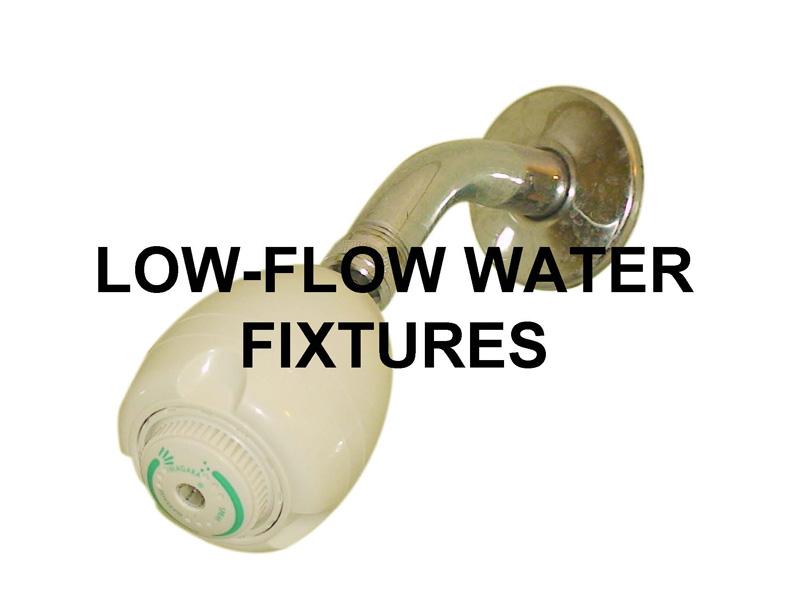 low-flow-water-fixtures.jpg (800×600)